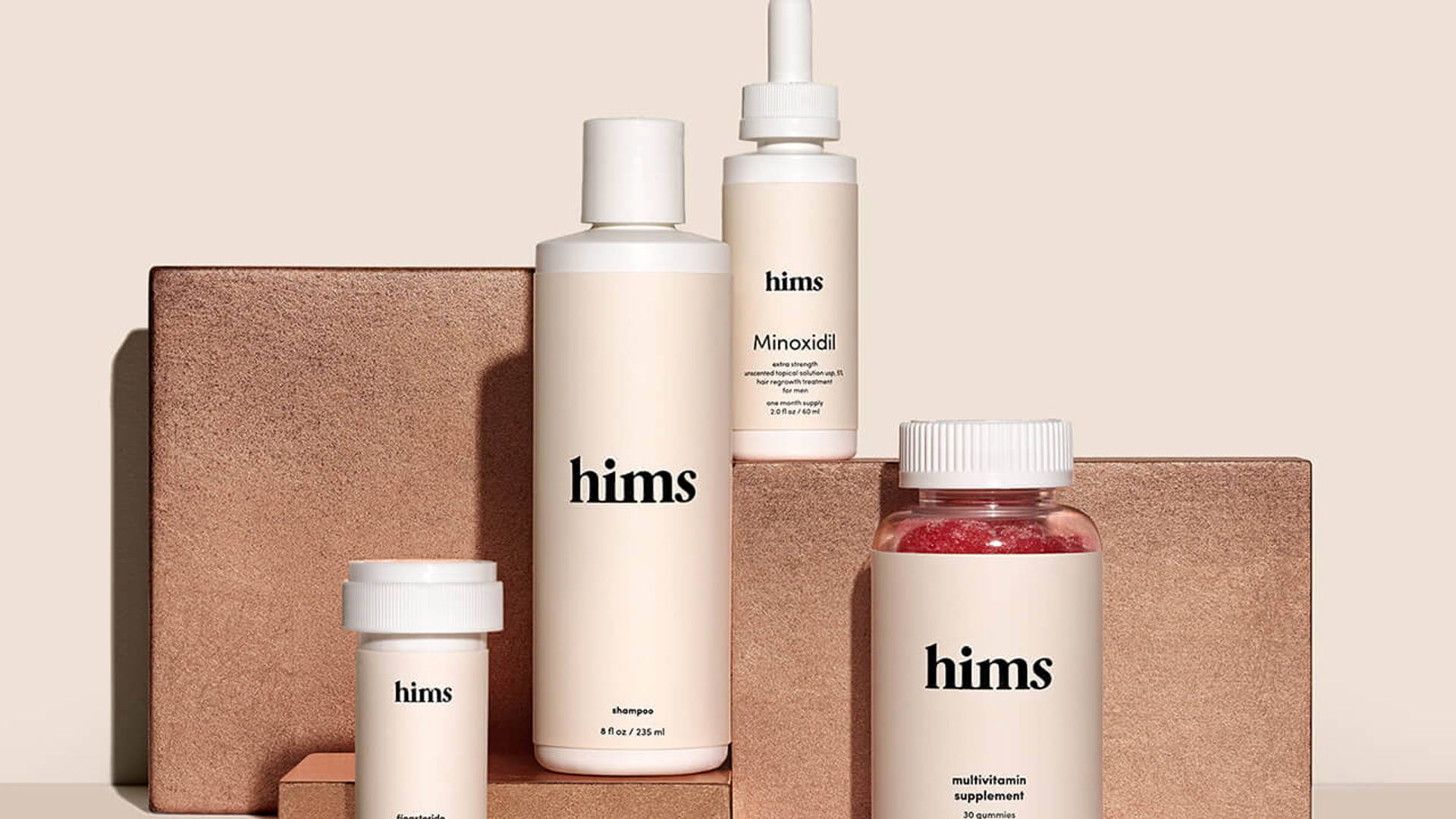 Hims Review